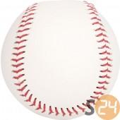 Abbey baseball labda sc-21634