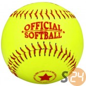 Abbey softball labda sc-21809