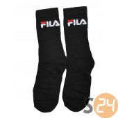 Fila zokni fila - 1 pár Magasszárú zokni AC0917-0001