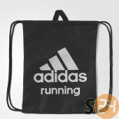 Adidas Tornazsák Run gym bag AC1794