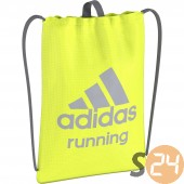 Adidas Tornazsák Run gym bag AC1795