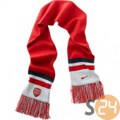 Nike Egyéb kiegészítő Fb club team scarf - arsenal AC2190-614