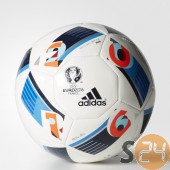 Adidas Performance euro16 mini Focilabda AC5427