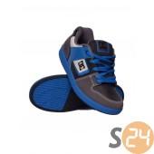 Dc  Deszkás cipö ADBS100022