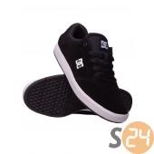 Dc  Deszkás cipö ADYS100029