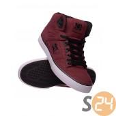 Dc  Deszkás cipö ADYS400004