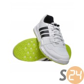 Adidas PERFORMANCE essential star .2 Cross cipö AF5512