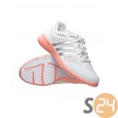 Adidas PERFORMANCE arianna iii Cross cipö AF5860