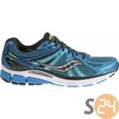 Saucony  Powergrid omni 13 futócipő, sportcipő ffi kék S20247-2