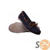 UsPoloAssn  Vitorlás cipö AISHA8153