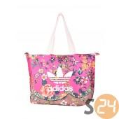 Adidas ORIGINALS shopp jardineto Válltáska AJ8703