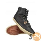 DJinns canvas Utcai cipö ALOTE-BLAC