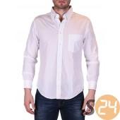 Fila shirt Hosszú ujjú ing AP01993-0100