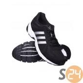 Adidas Performance duramo 55 m Futó cipö AQ6303