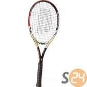 Pro's pro exceed 2.0 teniszütő sc-2104
