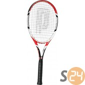 Pro's pro exceed 3.0 teniszütő sc-2103