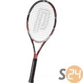 Pro's pro vendetta chrome teniszütő sc-2093