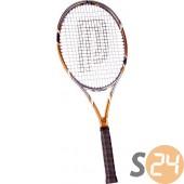 Pro's pro ichiban chrome teniszütő sc-2094