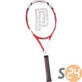Pro's pro synergy teniszütő sc-2105