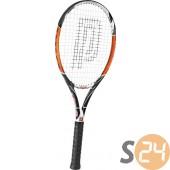 Pro's pro exceed 6.0 teniszütő sc-2101