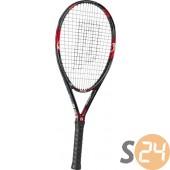Pro's pro mars 901 teniszütő sc-2108