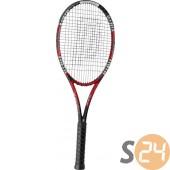 Pro's pro mx-98 teniszütő sc-2098