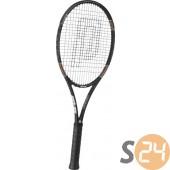 Pro's pro warrior teniszütő sc-2096