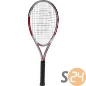 Pro's pro samurai teniszütő sc-2107