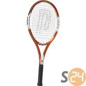 Pro's pro cyclone teniszütő sc-2112