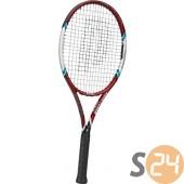 Pro's pro aqua power teniszütő sc-2099
