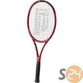 Pro's pro gx-5 junior teniszütő sc-6256