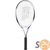 Pro's pro ap-100b teniszütő sc-22090