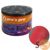 Pro's pro ultra tacky tape fedőgrip, 60 db sc-6587