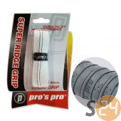 Pro's pro super ridge alapgrip sc-5819