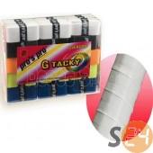 Pro's pro gtacky vegyes fedőgrip, 60 db sc-7354