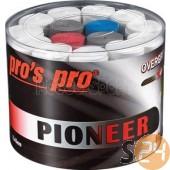 Pro's pro pioneer fedőgrip, 60 db sc-21744