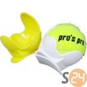Pro's pro 1 db-os teniszlabda tartó sc-6324