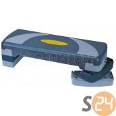 Pro's pro aerobic steppad, szürke sc-5814