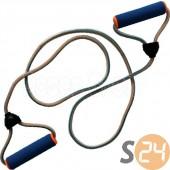 Pro's pro erősítő gumikötél sc-10858