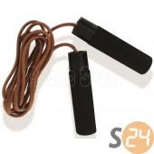 Pro's pro súlyozott bőr ugrálókötél sc-12575
