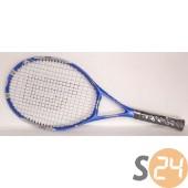 Pro's pro mx 777 teniszütő sc-6248