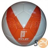Pro's pro rainbow focilabda, fh500d sc-6211