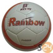 Pro's pro rainbow focilabda, fh500k sc-6210