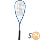 Pro's pro p2 squashütő sc-3749