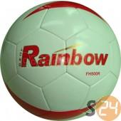 Pro's pro rainbow focilabda, fh500r sc-2151