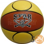 Pro's pro star kosárlabda sc-2149