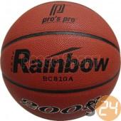 Pro's pro rainbow kosárlabda sc-2150