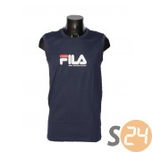 Fila  Ujjatlan t shirt AS12LIM001-0410