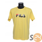 Fila eagle Rövid ujjú t shirt AS12LIM004-0777