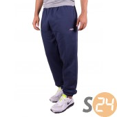 Fila jog pants Jogging alsó AS13ESM043-0410